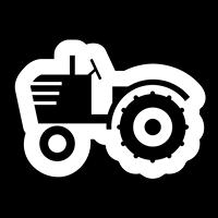 Great Greens Farm Market logo