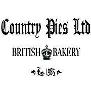 Country Pies logo