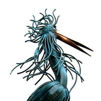 Blue Heron Steel Studio logo