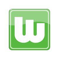 Wallpepper Designs logo