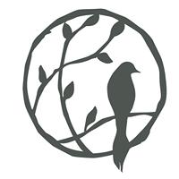 Full Circle Esthetics logo