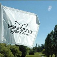 Eaglecrest Golf Club logo