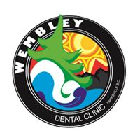 Wembley Dental Clinic logo