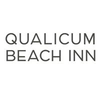 Qualicum Beach Inn logo
