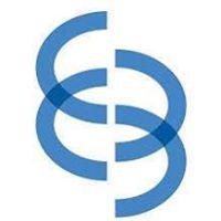 College Of Dental Surgeons Of BC logo
