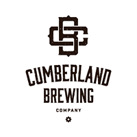 Cumberland Brewing Co logo