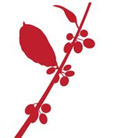 Red Tree Specialty Coffee logo