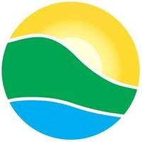 Cowichan Energy Alternatives logo