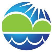 Mary Winspear Centre logo