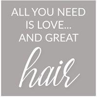 Going Platinum Hair Design & Esthetics logo