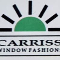 Carriss Window Fashions Ltd logo
