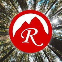 Robinson's Outdoor Store logo