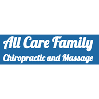 All Care Chiropractic logo