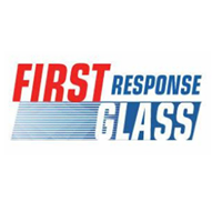 First Response Glass Ltd logo