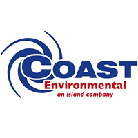 Coast Environmental logo
