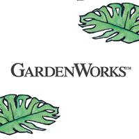 GardenWorks logo