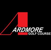 Ardmore Golf Course logo