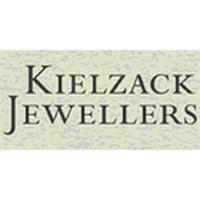 Kielzack Jewellers logo