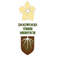 Dogwood Tree Services Ltd logo