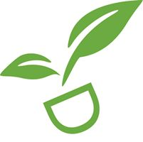Dutch Green Design Inc logo