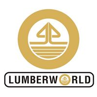 Lumberworld logo
