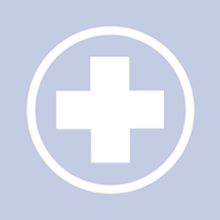 Saanich Peninsula Hospital Foundation logo