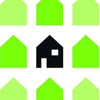 Our Place Society logo