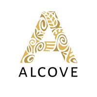 Alcove Homegrown Living logo
