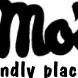 Mo's Restaurant logo
