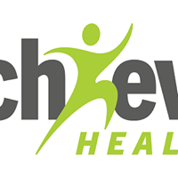 Achieve Health logo