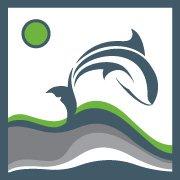 Salish Sea Technologies logo