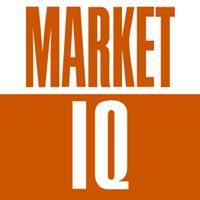 Lagoon Food Market logo