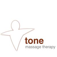 Tone Massage Therapy logo