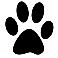 Otter Point Veterinary Hospital logo