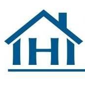 Island Home Inspection logo