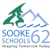 SOOKE SCHOOL DISTRICT #62 logo