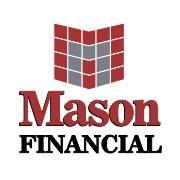Mason Financial logo