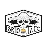 Porto Taco logo