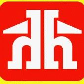 Westcoast Home Hardware Building Centre logo