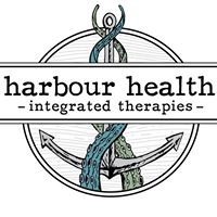 Harbour Health Integrated Therapies logo