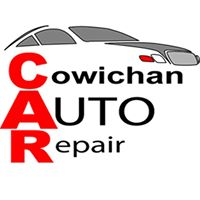 Cowichan Auto Repair logo
