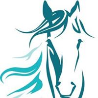 Swiftsure Equine Veterinary Services logo