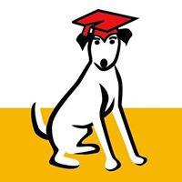 Smart Dog Training logo