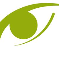 Fairfield Eyecare logo
