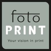 Fotoprint Ltd logo