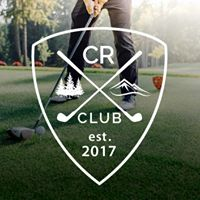 Campbell River Golf & Country Club logo