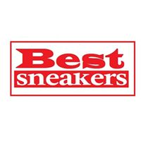 Best Sneakers logo