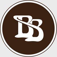 Bolen Books logo