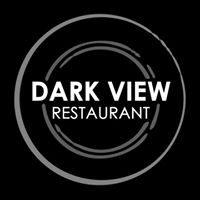 Dark View Restaurant logo