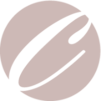 Chai Fashions logo